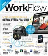 Couv Workflow new-wf1-001-8fcdf